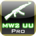 MW2 Ultimate Utility Pro Strategy - A Modern strategy guide for a warf