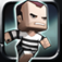 Free Mini Jailbreaker iPhone Game