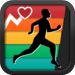 iRunner | Running, Jogging, Walking GPS Tracking & Heart Rate Monitor