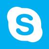 Skype Communications S.a.r.l - Skype for iPad  artwork