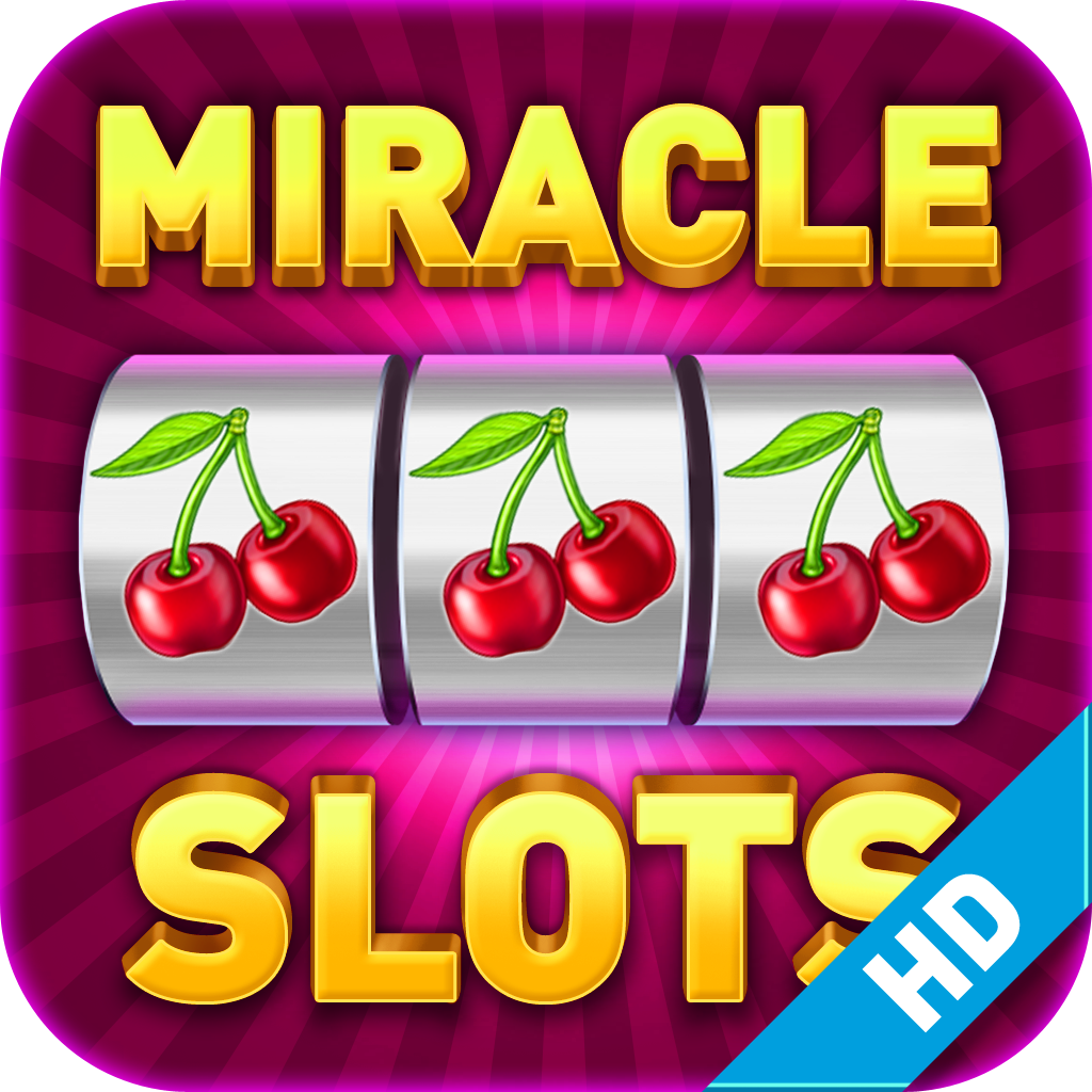 Free slot games ipad