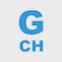 あなたの知りたいをつかむニュースアプリ G CHANNELS